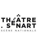Scène Nationale