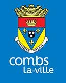 Combs-la-Ville...